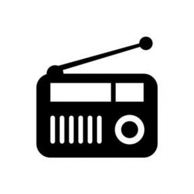 Radiotonka